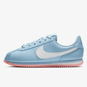 2 Day Sale!Nike Cortez Basic SL Sneakers